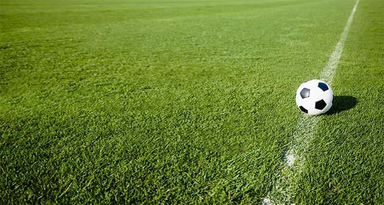 concepto de espacios deportivos