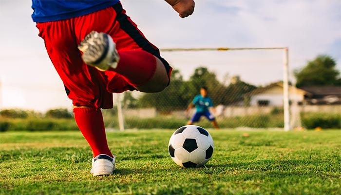 fútbol escolar en castilla y la mancha