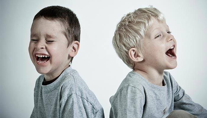 actividades de expresión corporal para niños