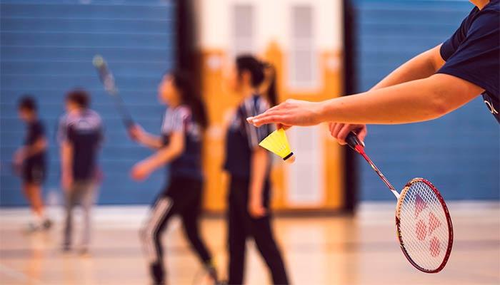 Juego y deporte: deportes alternativos