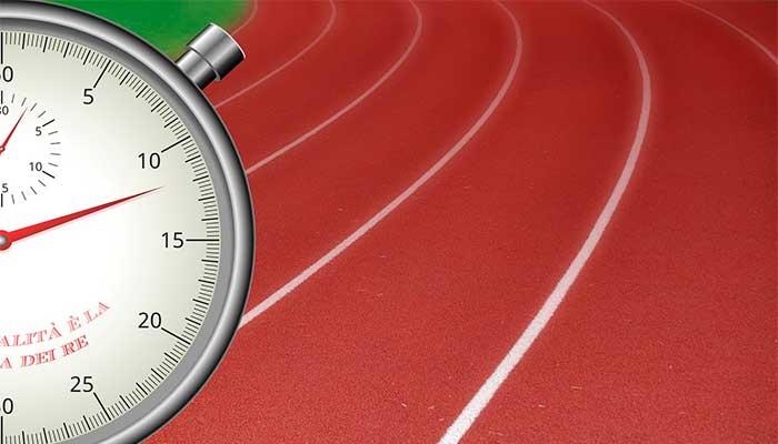 pruebas para evaluar las capacidades físicas básicas