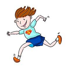 actividades lúdicas educación física