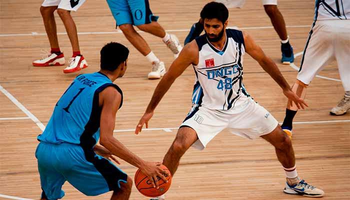 ejercicios de baloncesto para adolescentes