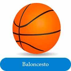 Juegos de baloncesto