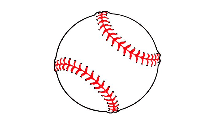 béisbol educación física