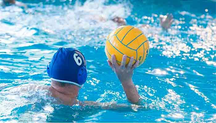 ventajas e inconvenientes de las actividades deportivas en equipo