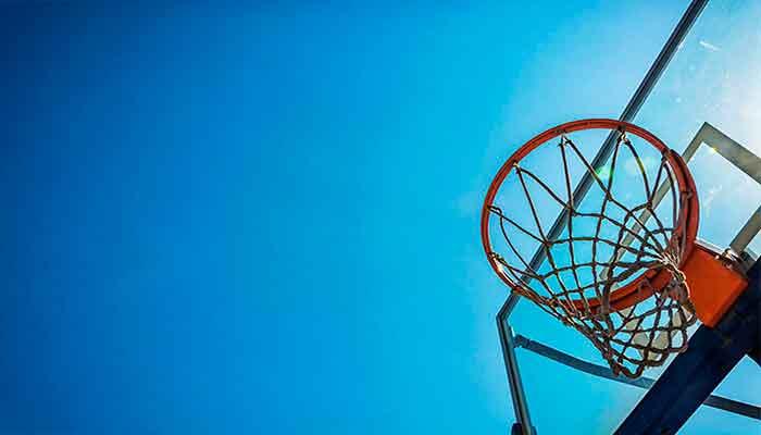 Ejemplos de actividades deportivas en equipo