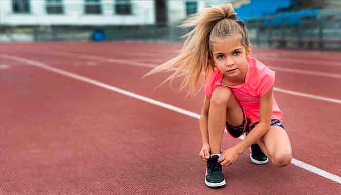 enseñar el deporte en educación física
