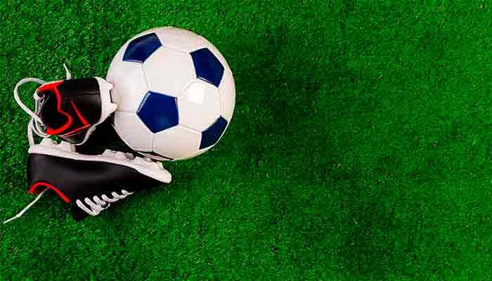reglas de los deportes colectivos