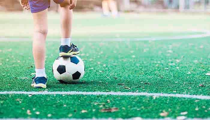 ventajas del deporte