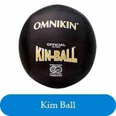 kim-ball